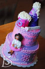 37 best science cakes images on pinterest science cake mad