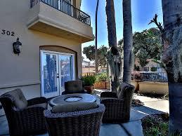 luxury 3 story beach home homeaway huntington beach