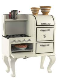 Dollhouse Furniture Kitchen Awesome 18 Inch Doll Kitchen Furniture Also Style Stove For Dolls