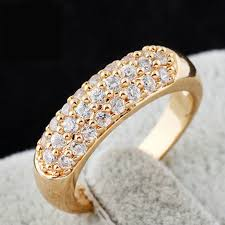 rings fashion gold images Rings fashion gold images jpg