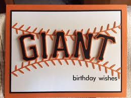 gift cards for men 18 best card ideas baseball images on kids cards