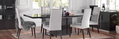 Dining Room Tables Furniture Scandinavian Dining Room Furniture U2013 Daniafurniture Com