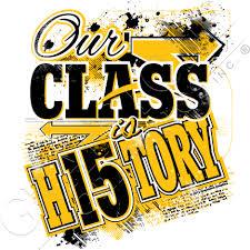 2015 graduation shirts senior class shirt design áo sơ mi senior class