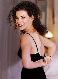 julianna margulies new hair cut 25 best julianna margulies images on pinterest julianna