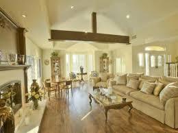 luxury homes decor luxury homes interior design pics home decor home designs home