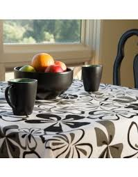 Coffee Table Linens by Home Table Linens Square Tablecloths For Home Kitchen And