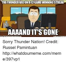 And Its Gone Meme - 25 best memes about aaaand its gone aaaand its gone memes