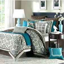 Bedding Sets Kohls King Bedding Sets Awesome King Bedding Sets With Additional King