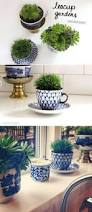 Ideas For Apartment Decor 10 Diy Projects Perfect For Every Interior Design Apartment