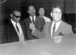 ray charles video museum ray charles arrested for drugs 1961