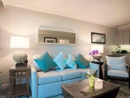 marriott maui ocean club floor plan maui resort rentals marriott u0027s maui ocean club 2 br oceanfront