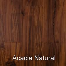 Cheap Laminate Flooring Manchester Buy Laminate Direct Home Facebook