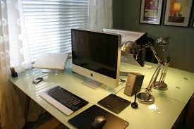 Apartment Desk Ideas Amazing Of Decor Inspiration From The Offices Of Parasol Island