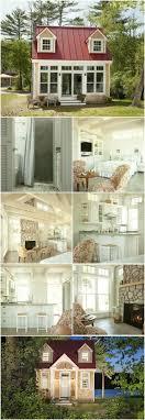 cabin home designs 33 unique cabin home designs interior home design and furniture