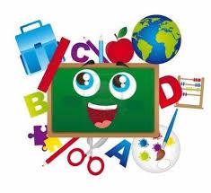 imagenes educativas animadas módulo 3 instituciones y formación del sujeto 6 el estado y la