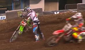 ama outdoor motocross why is tomac the slowest at moto related motocross forums