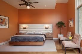 Custom Platform Bed 2017 Beautiful Master Bedroom Interior Design Ideas 15000
