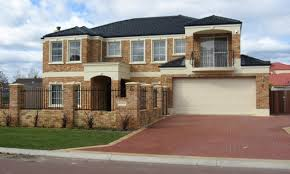 design your own home perth design your own home perth wa design your own home