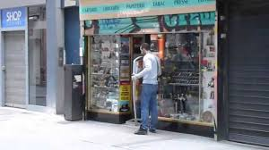 bureau tabac grenoble tabac presse de louis et marianne rue st jacques grenoble
