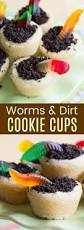 413 best edible crafts halloween party food images on pinterest