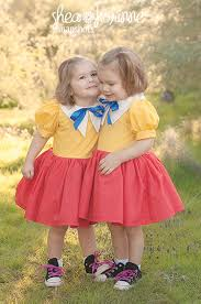 Tweedle Dee Tweedle Dum Halloween Costumes Tweedle Dee Tweedle Dum Twin Costumes Kids Twins