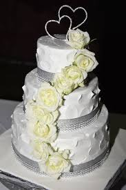 wedding cakes special cake desegn for your wedding day