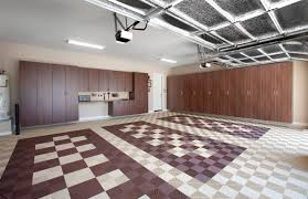 Cool Garage Floors 46 Floor Designs Ideas Design Trends Premium Psd Vector