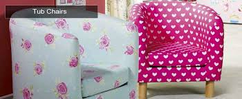 Armchairs Uk Only Just4kidz Kids Furniture Kid Sofas Sofabeds