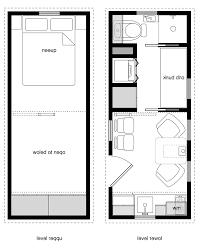 tiny house floor plans 10x12 chuckturner us chuckturner us