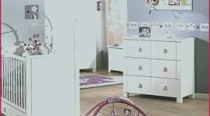 chambre de bébé autour de bébé chambre bébé autour de bébé fresh passionné mode chambre bébé