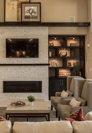 home designers houston with nifty ashton woods homes trendmaker 54 best family rooms images on family room family