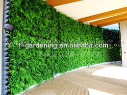 creative of vertical wall hanging vertical wall gardening planters