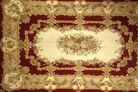 tappeto aubusson aubusson tappeti roma tende a roma lavorazioni artigianali