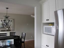 silver sage paint color u2014 novalinea bagni interior