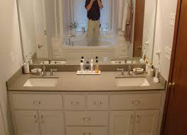 Bathroom Kitchen Cabinets Bathroom And Kitchen Cabinets Benevolatpierredesaurel Org