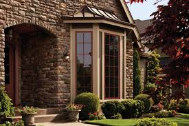 exterior windows design image on fabulous home designing styles