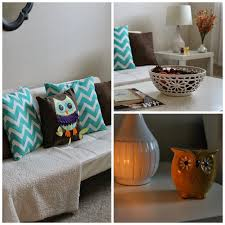 Trend Today Owl Kitchen Decor New Furniture