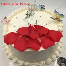 edible delights online get cheap edible delights aliexpress alibaba
