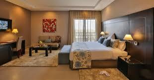 chambre de luxe avec chambre dhotel de luxe kech boutique hotel spa chambre de luxe