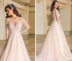 winter bridesmaid dresses amazing backs 23 designs that are embellished to perfection