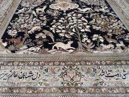 arte tappeti tappeti d oriente una vera e propria arte dell intreccio
