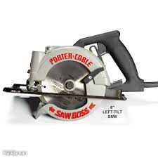 Best Circular Saw Blade For Laminate Flooring How To Use A Circular Saw Family Handyman