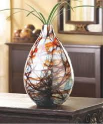 18 Contemporary And Elegant Vase Vases Uniques Pour Une Décoration Originale