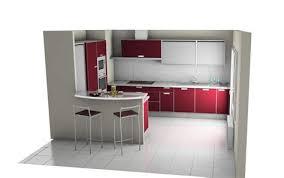 cuisine en 3d logiciel pour dessiner des meubles 14 cuisine 3d cuisine en