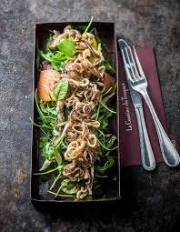 cuisine du cochon oreilles de cochon grillées pour 4 personnes recettes à table