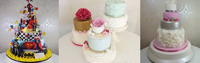 wedding cake glasgow home designer cakes by