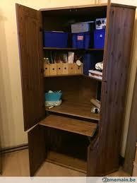 meuble bureau d angle meuble bureau d angle beautiful meuble d angle maison du monde