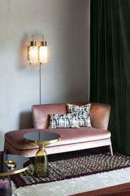 Art Deco Interiors by Best 20 Art Deco Paintings Ideas On Pinterest Art Deco Print