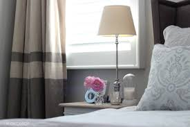 Custom Linen Curtains Where To Get Affordable Custom Made Curtains Diy Decorator