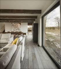 furniture amazing farmhouse exterior ideas farmhouse bedroom
